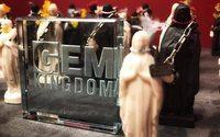 В Москве пройдет public-talk с основателем Gem Kingdom