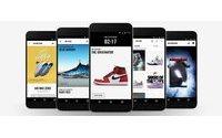 Nike cria o posto de diretor da área digital