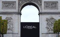 L'Oréal investit dans le fonds Partech Africa