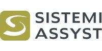 SISTEMI ASSYST SRL
