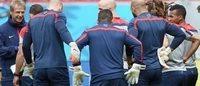 Mondiali 2014: USA-Germania è sfida tra Nike e Adidas