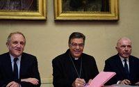 Notre-Dame : François Pinault concrétise sa promesse de 100 millions d'euros