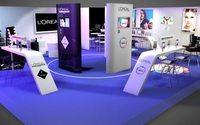 L'Oréal s'empare des pépites américaines de la cosmétique