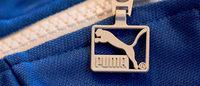 Puma verkauft Outdoor-Marke Tretorn