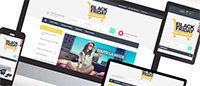 E-commerce : le portail BlackFriday arrive en France