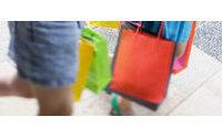 España suma el 'shopping' a su oferta para liderar en turismo de compras