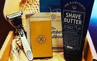 Unilevers Dollar Shave Club expandiert 2018 nach Europa