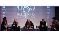 In corso la XVII edizione di 080 Barcelona Fashion