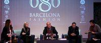 In corso la XXVII edizione di 080 Barcelona Fashion
