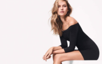 China's Fosun to take control of Wolford