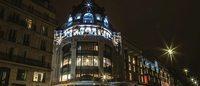 Luxottica: accordo con Galeries Lafayette e BHV Marais per l'apertura di 57 negozi Sunglass Hut