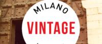 Torna Milano Vintage Week
