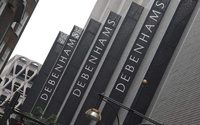 Debenhams could close a third of its stores in new emergency plan
