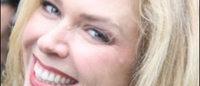 Ferragamo: Michela Ratti nuova Direttrice Comunicazione