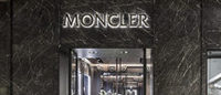 Italy's Moncler wins trademark lawsuit as China fights counterfeiters