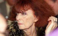 Sonia Rykiel disparaît à l'âge de 86 ans