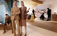 Britain's luxury sector warns of £6.8 billion loss from no-deal Brexit