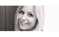 Strenesse vergibt Key Account Management an Ariane Jänniches