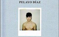 Pelayo Díaz, indomable por naturaleza