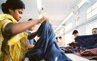 Textilindustrie und Handwerk warnen vor Lieferkettengesetz
