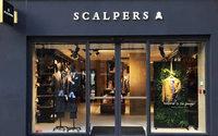 Scalpers fait coup double à Paris