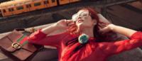 Calzado y moda, entre los líderes en el consumo de lujo en México