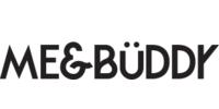 MEANDBUDDY.COM