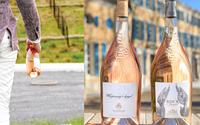 Moet Hennessy (LVMH) s'offre le vin rosé haut de gamme Château d'Esclans