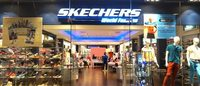 ​Skechers to open regional flagship at Liverpool ONE