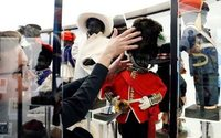 Manneken Pis costume museum opens in Brussels
