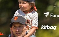 Sports e-commerce firm Fanatics closes $1 billion funding round led by SoftBank