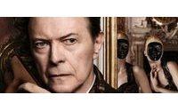 Louis Vuitton lança vídeo com David Bowie