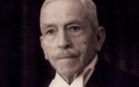 Francisco Inácio da Cunha Guimarães homenageado