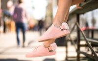 Lutreet: sneakers made in Portugal à conquista dos EUA