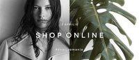 Zara refuerza su presencia en Rumania con el lanzamiento de la tienda 'online'