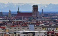 München löst Berlin als Top-Standort in Deutschland ab – London europaweit an der Spitze