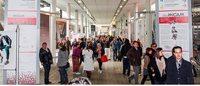 Calçadistas com boas expectativas para feira theMicam na Itália