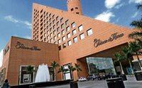 El Palacio de Hierro nombra a un exejecutivo de El Corte Inglés como nuevo director de marketing