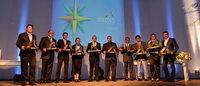 Abicalçados lança 2º Prêmio Direções