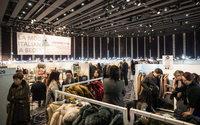 La moda italiana a Seoul chiude con circa 1.250 visitatori (+30%)