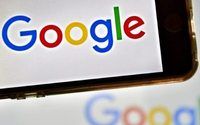 Google launches app to for mobile phone users in emerging markets