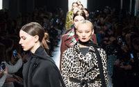 Milano Moda Donna ai blocchi di partenza con tante novità