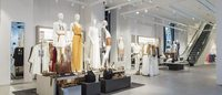 Mango steps up with the opening of its first Violeta store in Ibiza