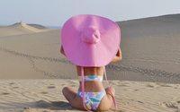 Como la trucha al trucho: desde Canarias, con amor y color