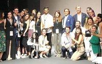 CNA Federmoda svela i vincitori del XXVIII concorso nazionale professione moda giovani stilisti
