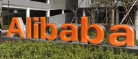 Yahoo shares rise on decision to proceed with Alibaba stake spinoff