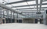 Premium Order München – zurück in die Zukunft auf dem Zenith-Gelände