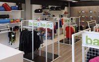 La almeriense Blanes se une a Base con más de 50 tiendas