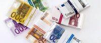 Confcommercio: non si allenta la stretta creditizia per le imprese