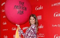 Gala Fashion Brunch lässt Fashion Week Berlin ausklingen